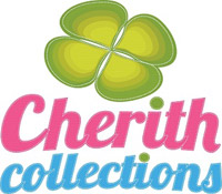 Cherith Collections